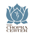 The Spurgeon Method™ at The Chopra Center